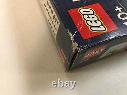 LEGO Market Street 10190 Used Very Rare