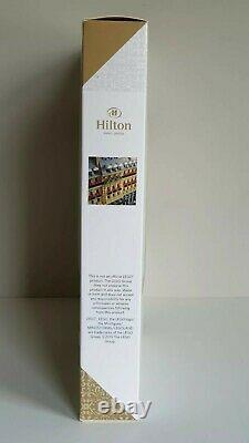 Lego Certified Professional Hilton Paris Opera Modular very rare