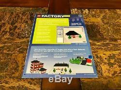 Lego Market Street 10190 Modular Series Very Rare