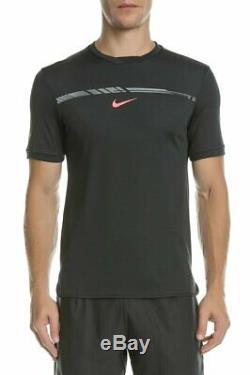 Nike AeroReact Rafa Nadal, US Open 2017 Winner, Set Shirt + Shorts, Very RARE