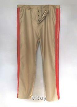 Replica Very Rare Korea Generalissimo Uniform Set