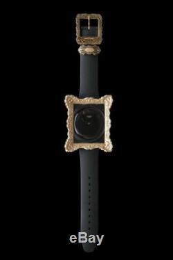 Swatch SUOZS02 Jeremy Scott Set VERY rare LIMITED XXX/777 BNIB