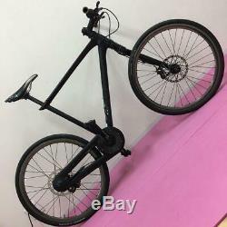 Cannondale Bike Bicycle De Hologram Sl Pédalier Monde Seulement 250 Très Rare