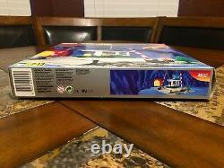 Lego 9v Passage À Niveau Manuel 4532 Très Rare