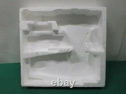 Nes Wild Gunman + Light Gun Zapper Set Très Rare. Jeu De Famicom Japon. 65685